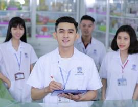 """Bộ Y tế ban hành """"Chuẩn năng lực cơ bản của Dược sỹ Việt Nam"""""""