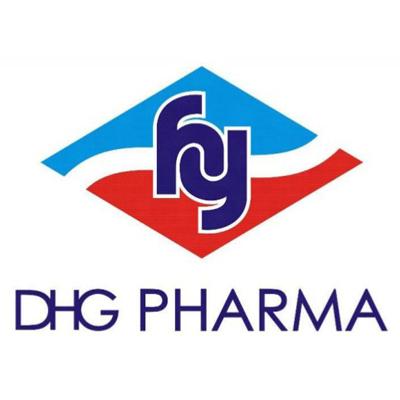 DHG PHARMA