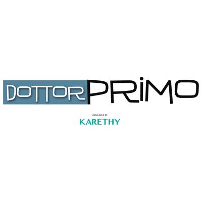 DOTTOR PRIMO